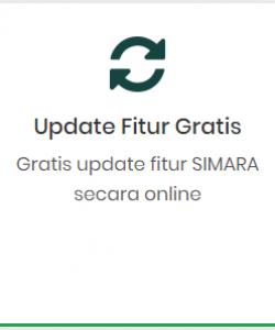 update-fitur-gratis