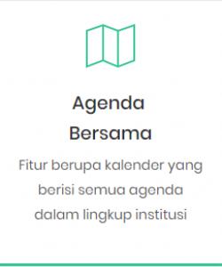agenda-bersama