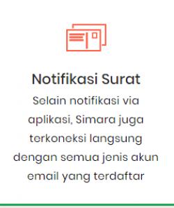 notifikasi-surat
